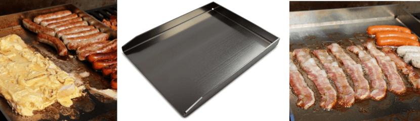 m rz 2018 teppanyaki grillplatte infos tipps und kaufempfehlungen. Black Bedroom Furniture Sets. Home Design Ideas